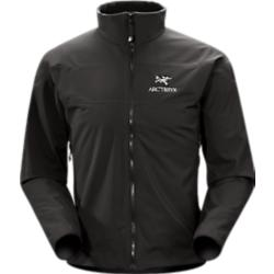 Arc'Teryx Mens Venta AR Jacket - New
