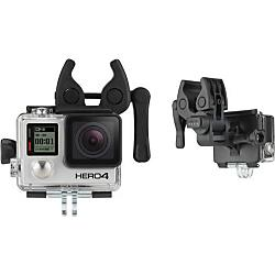 GoPro Sportsman Mount Sale
