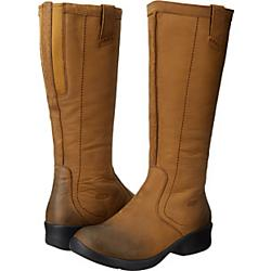 Keen Womens Tyretread Boot - Sale