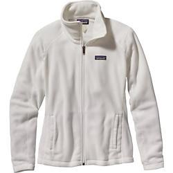 Patagonia Womens Micro D Jacket - New