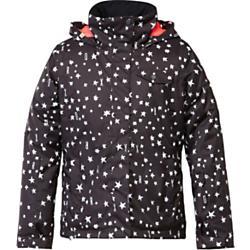 Roxy Girls Jetty Print Jacket - Sale