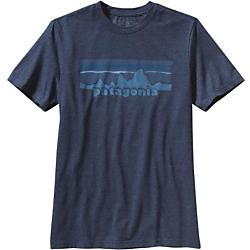 Patagonia Mens Patagonia Legacy Label Co - New