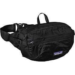 Patagonia Lightweight Travel Hip Pack 3L