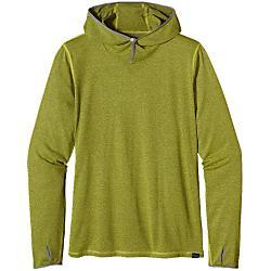 Patagonia Mens Tropic Comfort Hoody II - New