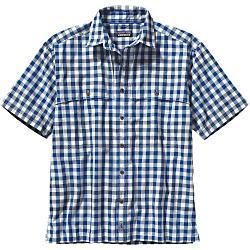 Patagonia Island Hopper II Shirt