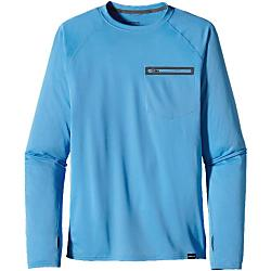 Patagonia Mens Sunshade Crew - New