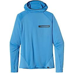 Patagonia Mens Sunshade Technical Hoody - New