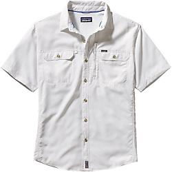 Patagonia Mens Sol Patrol II Shirt - New