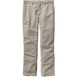 Patagonia Mens Guidewater II Pants - New