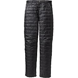 Patagonia Mens Nano Puff Pants - New