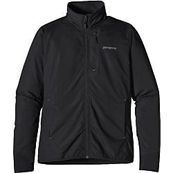 Patagonia Mens All Free Jacket - New