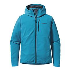 Patagonia Mens Levitation Hoody New