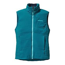Patagonia Womens Nano-Air Vest - New