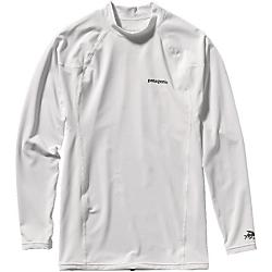 Patagonia R0 Long-Sleeved Top