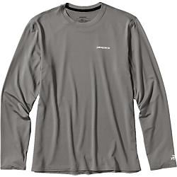 Patagonia Mens R0 Long-Sleeved Sun Tee - New