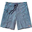 Patagonia Mens Planing Stretch Board Shorts 20 in - Sale