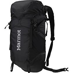 photo: Marmot Ultra Kompressor daypack (under 2,000 cu in)