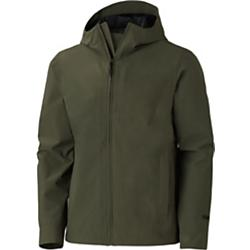 Marmot Broadford Jacket - Sale