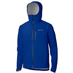 photo: Marmot Essence Jacket waterproof jacket