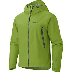 Marmot Nano AS Jacket Sale
