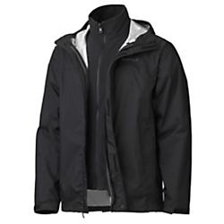 Marmot Skyrun Jacket