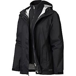 Marmot Dillon Component Jacket