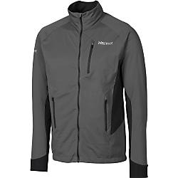 photo: Marmot Fusion Jacket wind shirt