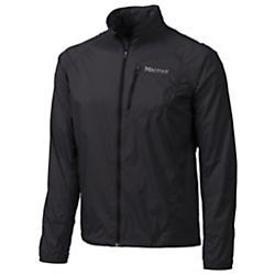 Marmot Aeris Jacket