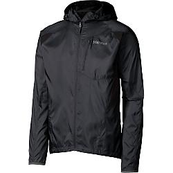 photo: Marmot Trail Wind Hoody wind shirt