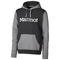Marmot Tower 3 Jacket