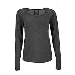 Marmot Helen Long Sleeve