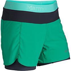 Marmot Pulse Short