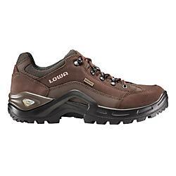 photo: Lowa Men's Renegade II GTX Lo trail shoe
