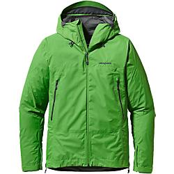 Patagonia Mens Super Cell Jacket - Sale