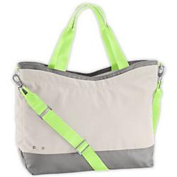 The North Face Laryssa Gym Tote - New
