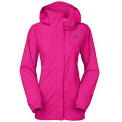 The North Face Womens Resolve Parka - Sale