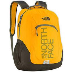 The North Face Haystack Backpack - Sale