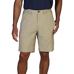 photo: ExOfficio Nomad Short hiking short