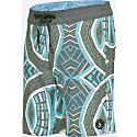 Volcom Mens Mo Benefit Boardshort - Closeout