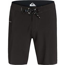 Quiksilver Mens Everyday Kaimana 19 in Repreve Boardshorts Sale