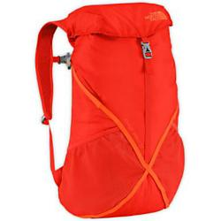 The North Face Diad Pro 22 - New