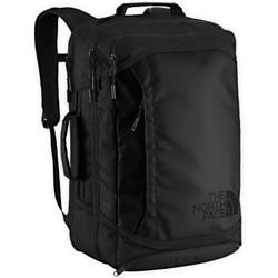 The North Face Refractor Duffle Pack - New
