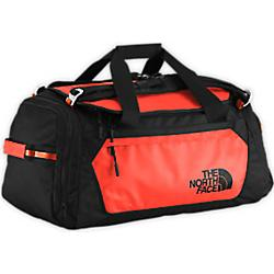 The North Face Landfall Expandable Duffle - New