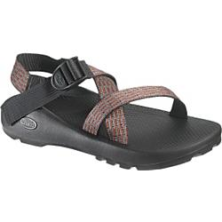 photo: Chaco Kids' Z/1 Unaweep sport sandal