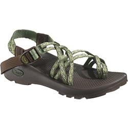 photo of a Chaco footwear product