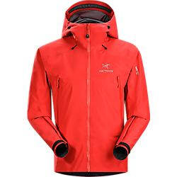 Arc'Teryx Mens Beta LT Jacket - Sale