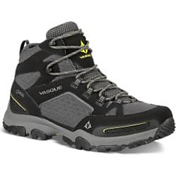 Vasque Mens Inhaler GTX Boot - New