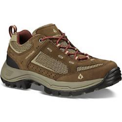 Vasque Womens Breeze 2.0 Low GTX Shoe - New