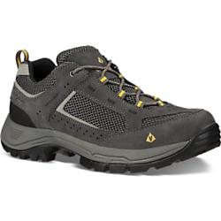 Vasque Mens Breeze 2.0 Low GTX Shoe - New