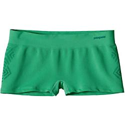 Patagonia Active Boy Short